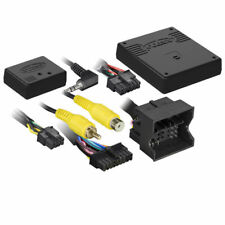 Axxess AX-VW903 Radio Replacement Interface for Select 2015 Volkswagen Vehicles