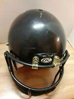 Rawlings Football Quantum Helmet Youth Medium