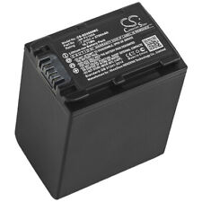 7.3V Battery for Sony FDR-AX45 NP-FV100A Quality Cell NEW