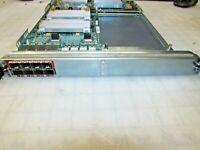 IXIA MSM2 5G OC48 2 5 Gigabit Multi-Service Load Module | eBay