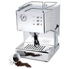 Quickmill Cassiopea 3004 - Espressomaschine - Moba Coffee