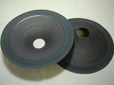 """Pr. 12"""" Paper Speaker Cones -- Recone Parts -- 451281"""