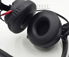 Upgrade Ear Pads Cushion pillow For HD 25-1 HD25-1ii HD25SP HMD25 HME25 HMEC25 n