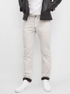Diesel Herren Slim Fit Jeans | Buster 084CD | W30 L30 | B-WARE | NEU