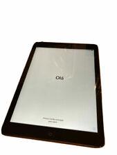 Apple A1474 iPad Air 1 9.7 inch 64GB Wi-Fi - Space Grey