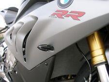 Par De Indicadores LED Ahumado BMW S1000RR 1000 S1000 Rr Todos Los Modelos