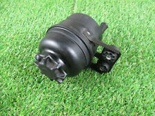 BMW 1 3 5 6 7 Series X1 X3 X5 Z3 Z4 Mini POWER STEERING RESERVOIR 1097164