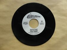 Northern  Soul 45 - Kenny Hamber - Anything You Want - It's A Soul Time