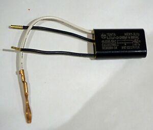 Kondensator Fein 30722178016 MSxe 636 II BLK 1.6 BSS 2.0 MSx BLS BSS Würth EK16
