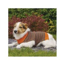 Unisex Acrylic Jumpers for Dogs
