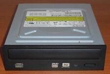 "Grabadora DVD ±RW (+R doble capa) DVD-RAM, 18x/12x/8x 5.25"" IDE SONY AW-G170A-B2"