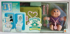 VERY RARE VINTAGE 1996 CABBAGE PATCH KIDS NURSERY CENTER MATTEL NEW MISB !