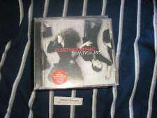 CD Pop Fleetwood Mac Say You Will REPRISE