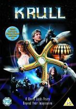 Krull (DVD, 2005)