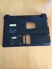 Cubierta inferior del chasis de base HP Compaq HP 6720s Laptop 456804-001