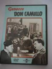 Genosse Don Camillo - DVD