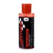 Ultimate Racing UR0505 External Air Filter Oil 60ml