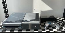 Microsoft Xbox One Halo 5: Guardians Limited Edition 1TB Console