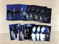 Journey to Star Wars: The Rise of Skywalker 2019 Topps Foil single card