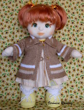 Gorgeous My Child Sweater/Jacket - REDUCED PRICE