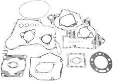 HONDA CR 125 R (1990 - 1999) COMPLETO SET COMPLETO GUARNIZIONI MOTORE KIT