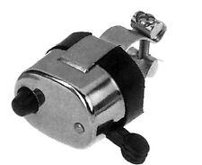 Universal Fern Abblend Hup Schalter dip/horn switch BSA Norton Triumph 22mm bar