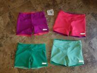 New Womens Marmot Essential Short Sleeve Tee Shirt T-Shirt Active UPF Wicking