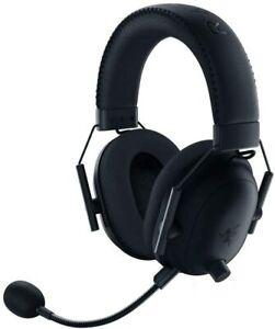 Razer Blackshark V2 Pro - Premium Esports Gaming Wireless Headset (noise reducti