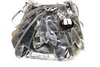 Handtasche Bag Roberto Design By Horst Weber