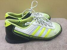 "Adidas ""Touch Compound"" Men athletic shoes  Size 6.5 - Art G40567"
