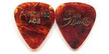 Oak Ridge Boys 1990 Dreams Tour Guitar Pick! Ace custom concert stage Pick
