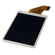 LCD Bildschirm Display Monitor mit Beleuchtung für FUJI Fujifilm Feinpix F70