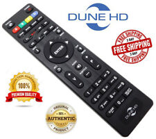 2018-NEW-DUNE-HD-Remote-Control-Original-Slim-Design-POLSKY-TV-KARTINA-TV-etc