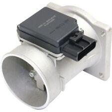 For Mazda 626 98-02, Mass Air Flow Sensor