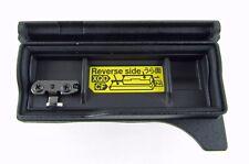 Nikon D4s Media Lid Unit GENUINE/ORIGINAL Part NEW. 1133L