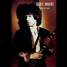 Gary Moore - Run for Cover [New CD]