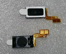 Earpiece ricevitore SPEAKER AUDIO FLEX SAMSUNG GALAXY a7 a700h a700f a700fu DUOS