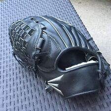 Easton Professional Collection D57 Left Hand 12 1/4 Inch Baseball Glove