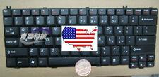 (US) Original keyboard for Lenovo G400 G410 G430 G450 G450A US layout 2011#