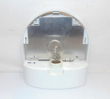 Ge Refrigerator : Air Duct Lamp Housing (Wr17X11959) {P2943}