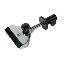 TWSLKJ Secure Long Knife Jig - For The Triton Wetstone Sharpener TWSS10