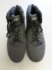 252e039ccc VANS Hemp Athletic Shoes for Men for sale