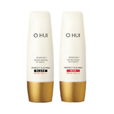 [OHUI] Perfect Sun Pro - 50ml (SPF50+ PA++++) / Free Gift