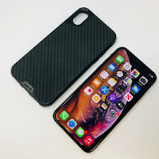 Apple iPhone XS - 256GB (Unlocked) Gold - Immaculate condition