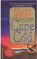 B000NW2H4W Cape Cod