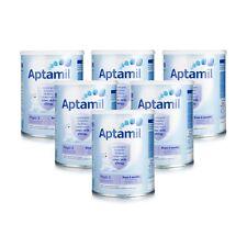Aptamil Pepti 2 Milk Formula (6 Pack X 800g)