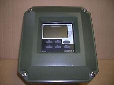 Yokogawa pH/ORP Transmitter PH200S + WU20-PC05  D0327