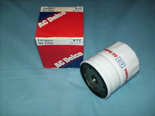 FORD 950cc-1.8 PETROL ESCORT,ORION,FIESTA,SIERRA,COURIER NEW OIL FILTER 1976-99