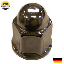 Radmutter Vorne Hinten Dodge SR Viper 00-02 J4006956