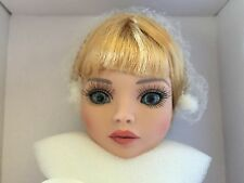 Tonner Ellowyne Wilde Imagination ~ Essential Ellowyne Seven 7 Blonde Full